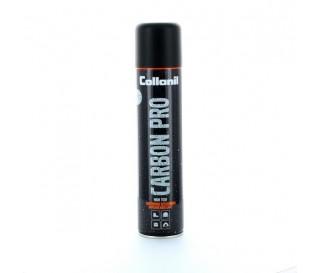 Carbon Pro Schutz