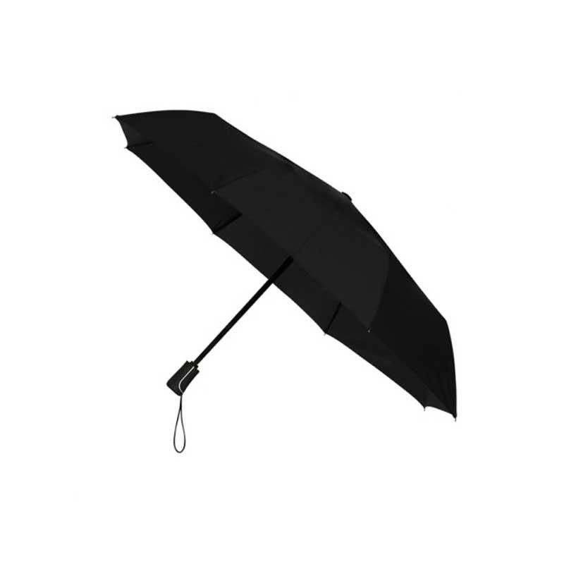 Gift: Foldable umbrella