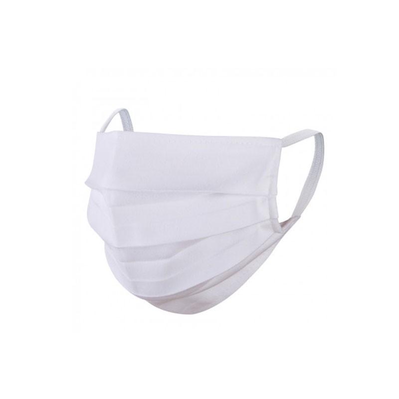 Washable mask - Gift