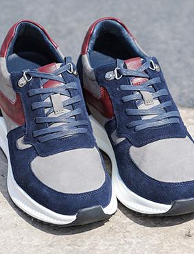 stylish shoes montisi