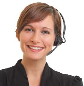 service client bertulli