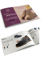 catalogue bertulli