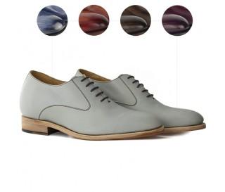 Buty Podwyższające Lorenzo +6cm