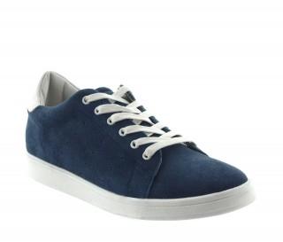 Ariano bleu -  free pair code: Z5AR3