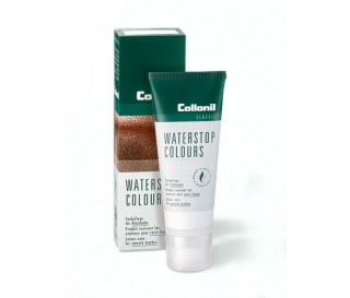 Waterproofing neutral cream