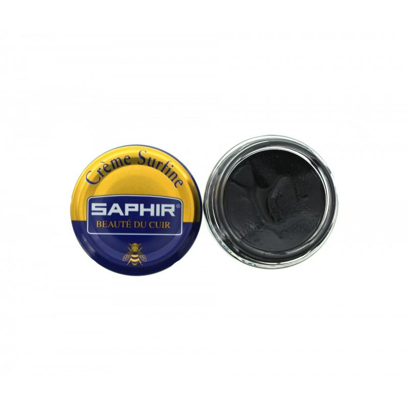 Saphir - Elevator Shoe Accessories for height increasing shoes - Mario Bertulli