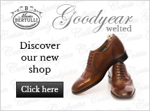 Discover our new shop